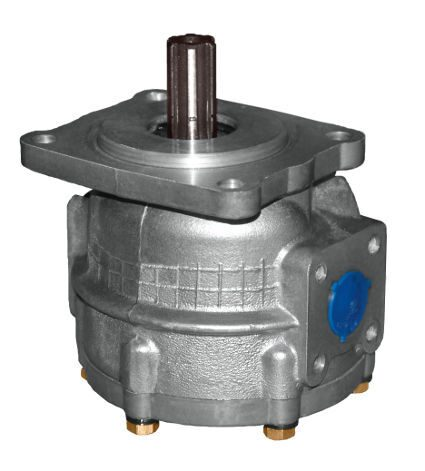 gear-pumps-ru-catalog-9